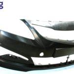 ARG271281TAXI